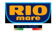 Rio Mare – Romania